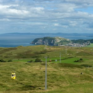 copyright-Conwy-County-Borough-Council-Great-Orme.jpg