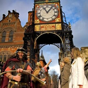 copyright-Visit-Cheshire-chester-groups.jpg